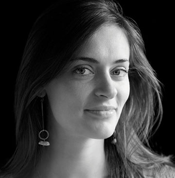 Sarah Hoyt