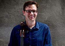 Rafael Hoekman