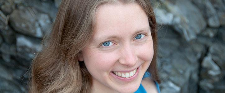 Alison Kilgannon
